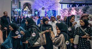 #نيويورك_تايمز: هكذا تبدو #السعودية تحت حكم #الإسلام #الوهابي