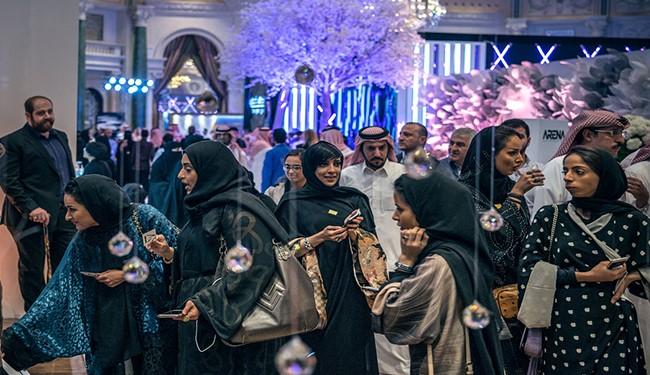 """نيويورك تايمز: هكذا تبدو السعودية تحت حكم الإسلام """"الوهابي"""""""