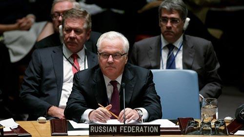 #موسكو: متمسكون بدولة #فلسطينية مستقلة