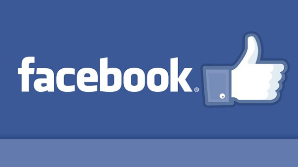 """""""فيس بوك"""" تطلق خدمة """"المحادثات السرية"""""""