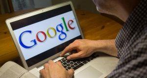 أيّ تطبيق تسعى 'غوغل' للاستحواذ عليه؟