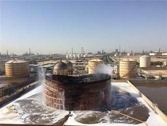 iran-mahshaer-fire