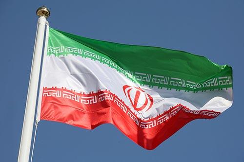 الشعب الايراني سيخلق ملحمة اخرى بمشاركته الفاعلة والجادة في الانتخابات الرئاسية