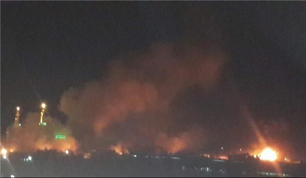 iraq-karrada-explosion