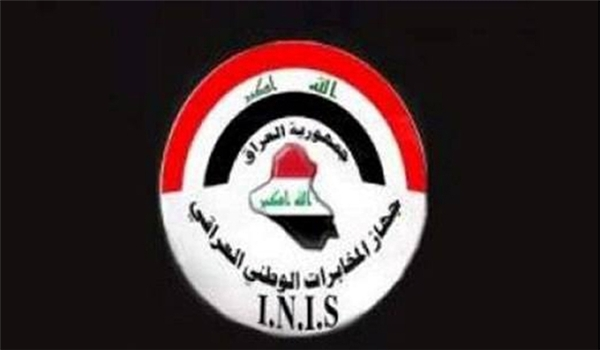 iraqi-intelligence