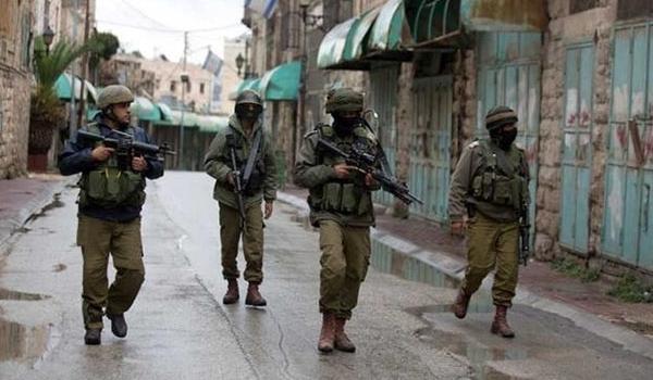 israeli-soldiers2