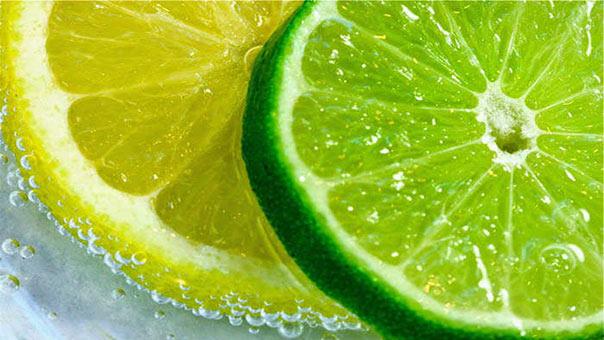 فوائد إضافية لليمون
