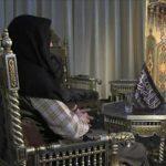 هل تبيع #النصرة راية #القاعدة لـ #واشنطن؟