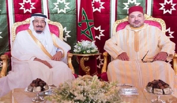 saudi-morocco-salman-mhamad