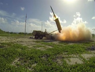usa-rockets