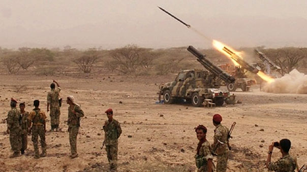 yemen-604.jpg