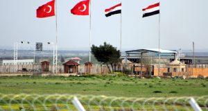 هل تقع سوريا في الفخّ التركي مجدّداً؟
