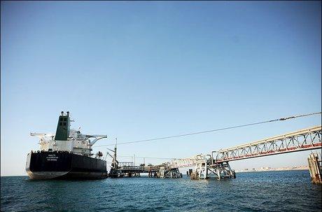 استئناف إمدادات النفط من إيران إلى سوريا قريباَ