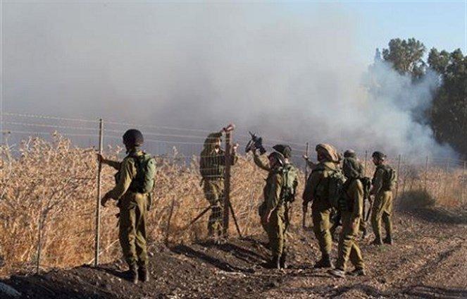 160814115932411-israel-borders