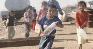 معادلة #ليبرمان: إعمار #غزة في مقابل سلاح #حماس