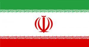 إيران ضمن أقوى إقتصادات العالم في عام  2050
