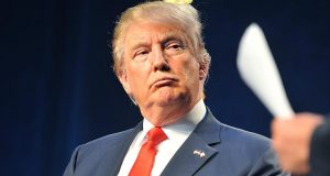 إدارة ترامب ومراكز الأبحاث: المُقرّبون الجُدُد!