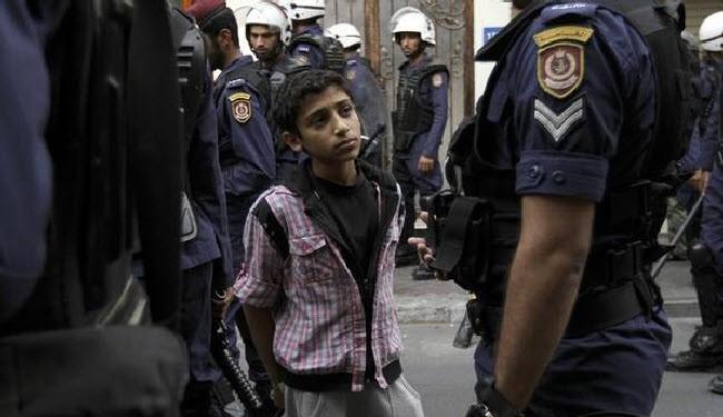 صحيفة الأوبزرفر لم تذكر لقضايا حقوق الإنسان وقمع الاحتجاجات في البحرين