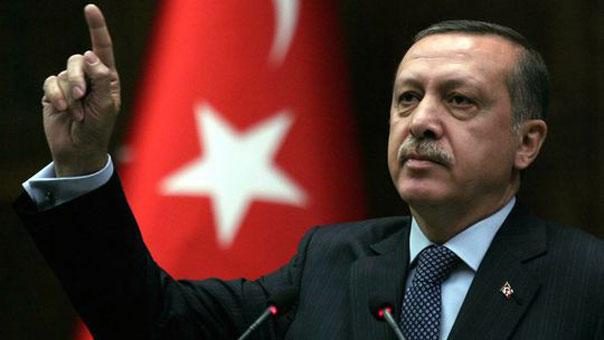 ardogan2123.jpg