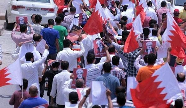 bahrain-protest3