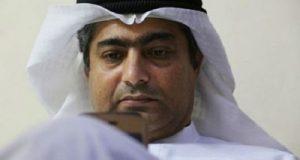 #الإمارات تنفق مبالغ طائلة لقاء برامج #تجسس_اسرائيلية
