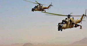 القاء القبص على 18 مسلحا من 'داعش' قرب بيجي وتعزيزات من النجف الى الأنبار
