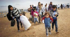 مجزرة جديدة في #العراق..#داعش يعدم 85 شخصاً في الحويجة بكركوك