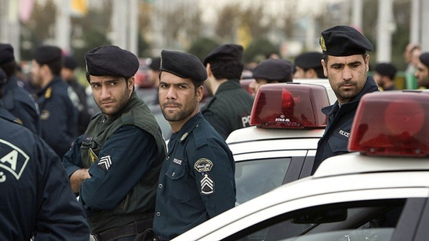 اللواء جعفري: لدينا معلومات عن مؤامرة تدبّرها السعودية بالتعاون مع الكيان الصهيوني ضد ايران