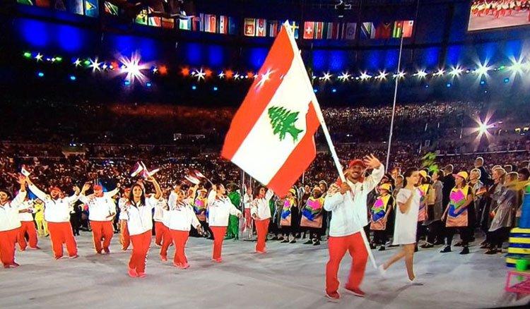 lebanon-rio-2016