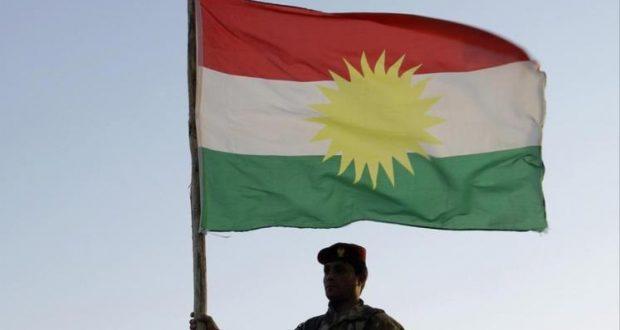 #الأكراد..، ثوَّار القومية التائهة والوطن المستحيل