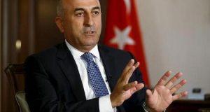واشنطن تعهّدت بعدم إنشاء كيان كردي شمال سوريا