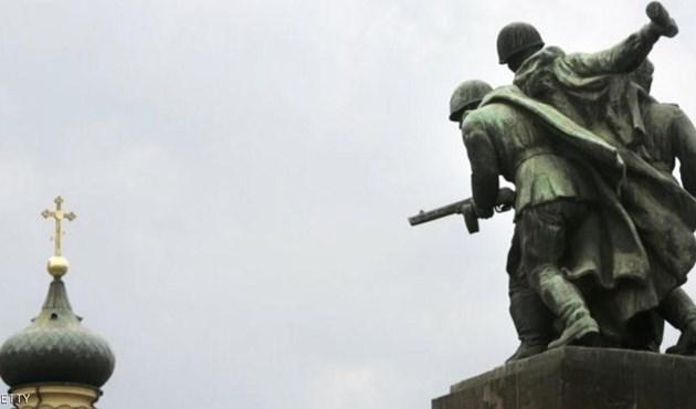 poland-soviet
