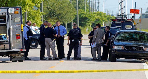 مقتل 3 أشخاص في إطلاق نار بولاية تينيسي الأمريكية