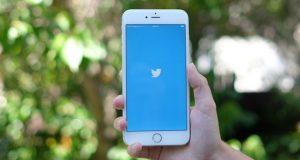 #تويتر في مهب البيع و #غوغل أبرز المهتمين بالشراء