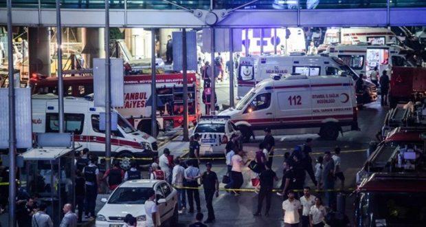 تحقيقات تثبت معرفة #ولن بتفجيرات #داعش قبل حدوثها!