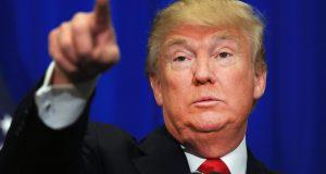 """13 """"مفتاحاً"""" يؤكد نجاح ترامب.. استعدوا لصاحب الشعر الأشقر!"""