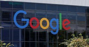 """سنودن يحذر من استخدام تطبيق """"غوغل ألو"""""""