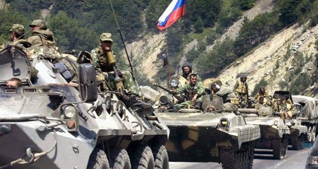 عام على الدخول الروسي إلى #سوريا..ماذا تعلّم #حزب_الله؟