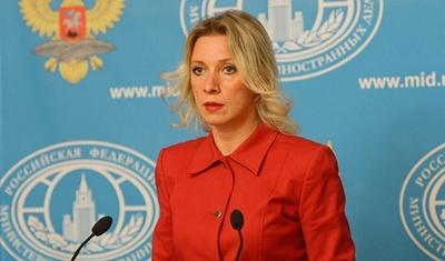 #موسكو ترى في التلويحِ الأميركي بوقف التعاون معها في #سوريا تهديداً