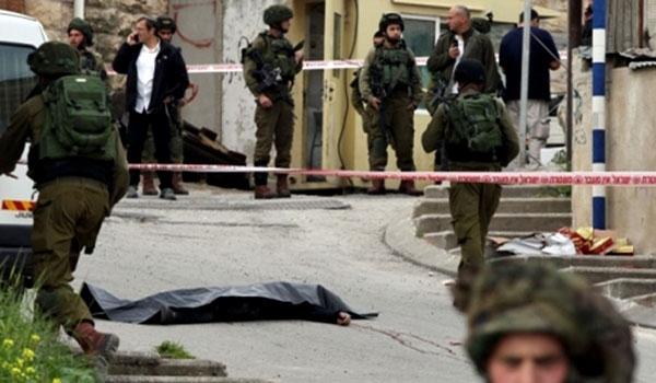 palestine-shahid