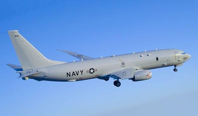 american-plane1