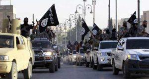 البنتاغون يسلّم البيت الأبيض مقترحات لمحاربة داعش