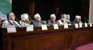 """مؤتمر غروزني.. ملامح صراع جديد بين السعودية ومعارضي """"الوهابية"""""""