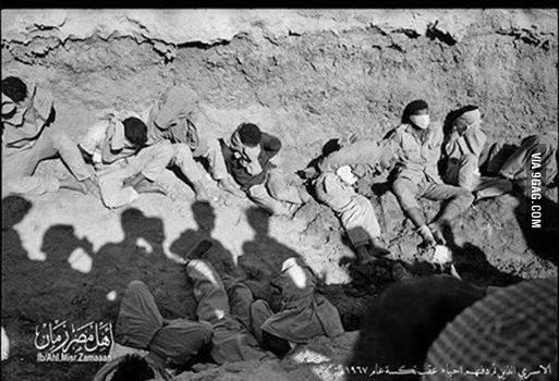 egypt-israel-war-asra