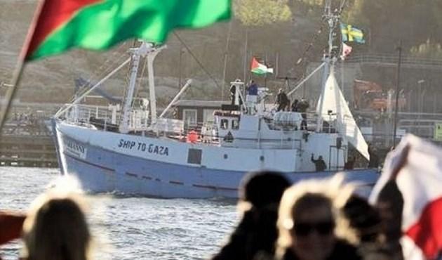 gaza-ship