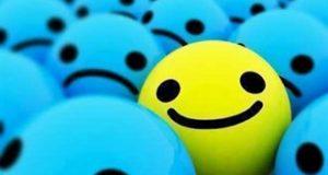 عادات تدعم إفراز هرمون السعادة..