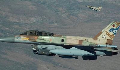 israeli-plane1