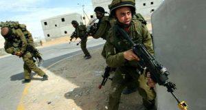 'إسرائيل' تستعد للحرب المقبلة مع حماس