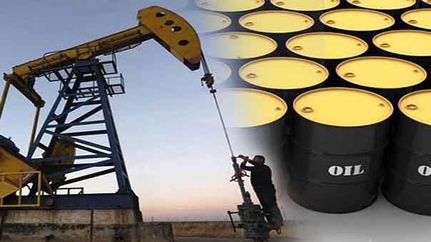 أسعار النفط ترتفع بفعل انخفاض المخزونات الأمريكية