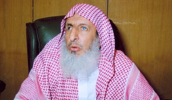 saudi-abdelaziz-alesheikh